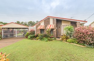 12 Tadgell Court, Avenell Heights QLD 4670