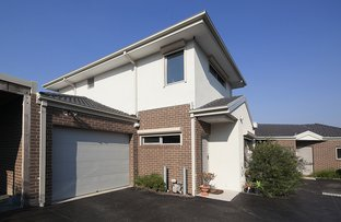 Picture of 13A Ti-tree Dr, Doveton VIC 3177