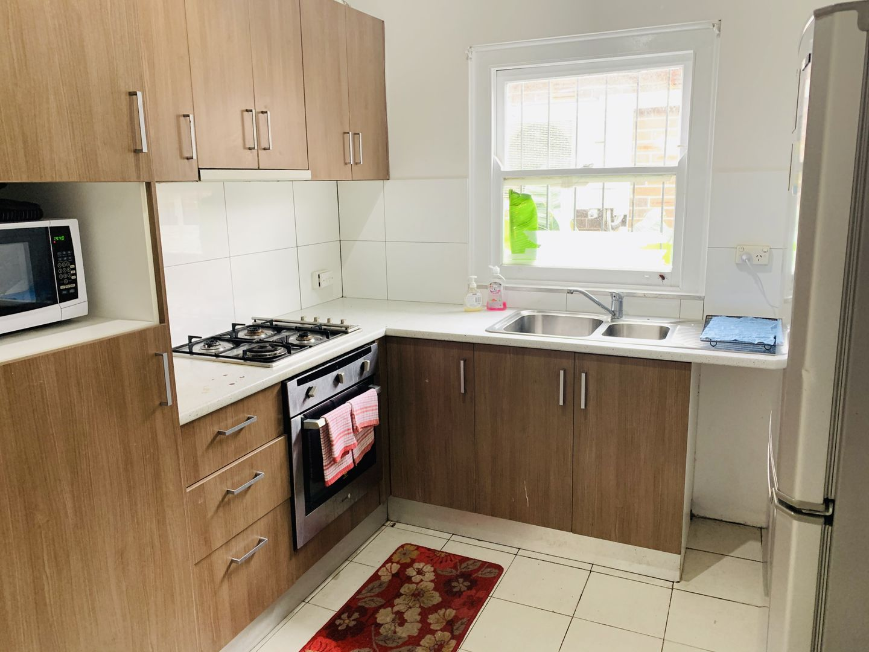 592 Canterbury Rd, Belmore NSW 2192, Image 1