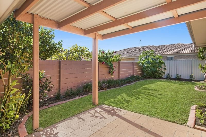 13/57 Leisure Drive, Banora Point NSW 2486, Image 1