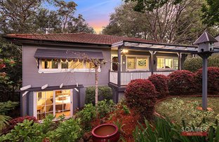 Picture of 48 Hillmont Avenue, Thornleigh NSW 2120