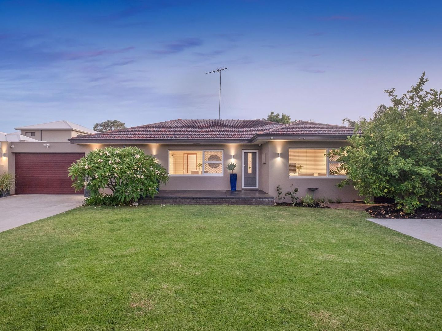 38 Tontave Road, Westminster WA 6061, Image 0