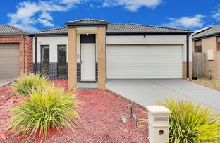 Picture of 8 Mazel Dr, Tarneit VIC 3029
