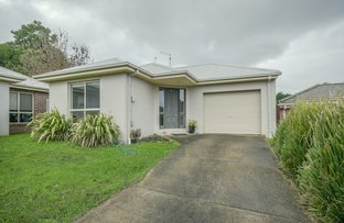 Picture of 6/508 Havelock Street, Black Hill VIC 3350