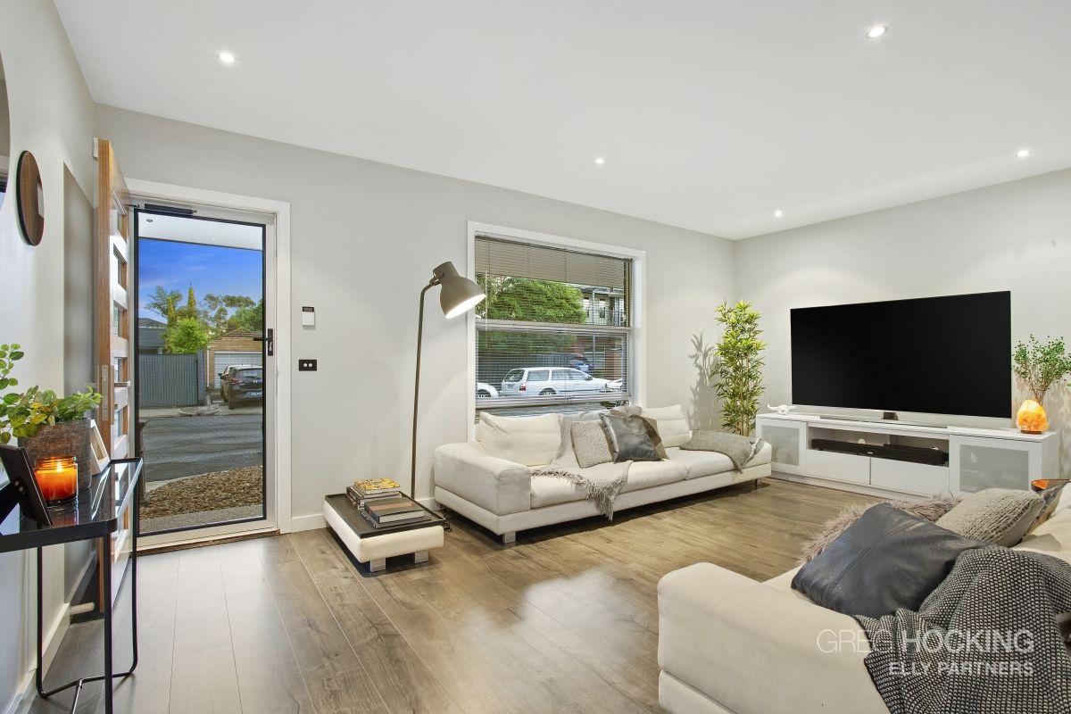 1B Acacia Court, West Footscray VIC 3012, Image 1
