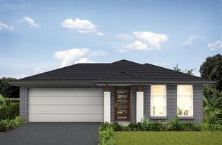 Lot 4022 Honeymyrtle Avenue, Leppington NSW 2179