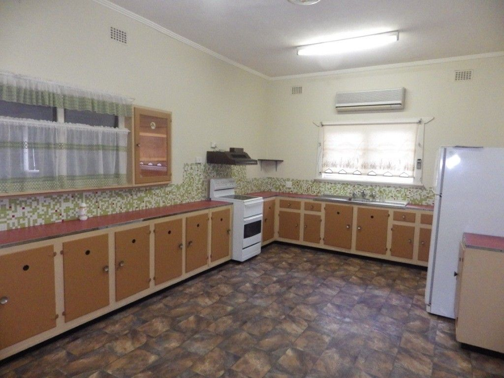71 RUDALL AVENUE, Whyalla Playford SA 5600, Image 2