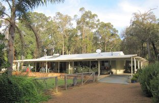 Picture of 78 Woodgate Retreat, Manjimup WA 6258