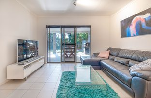 Picture of 1/25 McGregor Avenue, Lutwyche QLD 4030