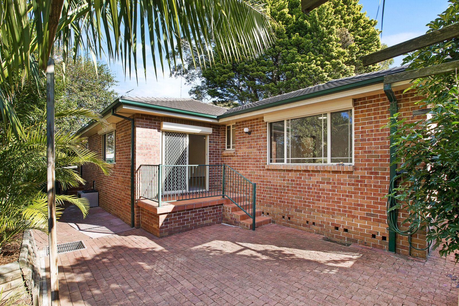 4/221 Kingsway, Caringbah NSW 2229, Image 2