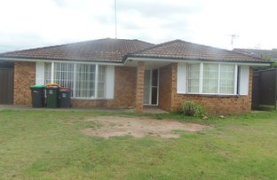Picture of 44 Pinecreek Circuit, St Clair NSW 2759