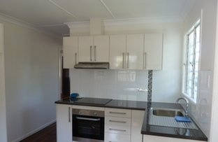 Picture of 41 Leichhardt, Logan Central QLD 4114