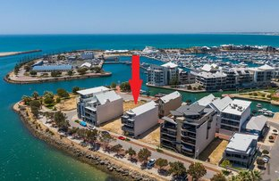 Picture of 16A Galileo Loop, Mandurah WA 6210