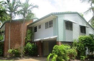 Picture of 24/26 Bourke Street, Blacks Beach QLD 4740