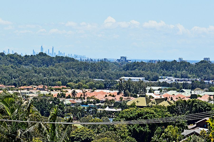 2 Durigan Place, Banora Point NSW 2486, Image 0