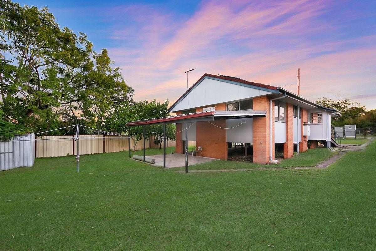 109 Sinclair Drive, Ellen Grove QLD 4078, Image 1