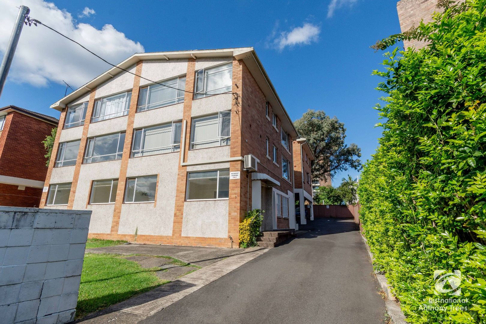 1/3 Reserve Street, West Ryde NSW 2114, Image 0