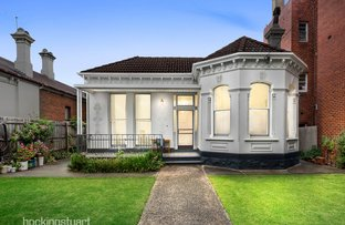 49 Brighton Road, Elwood VIC 3184
