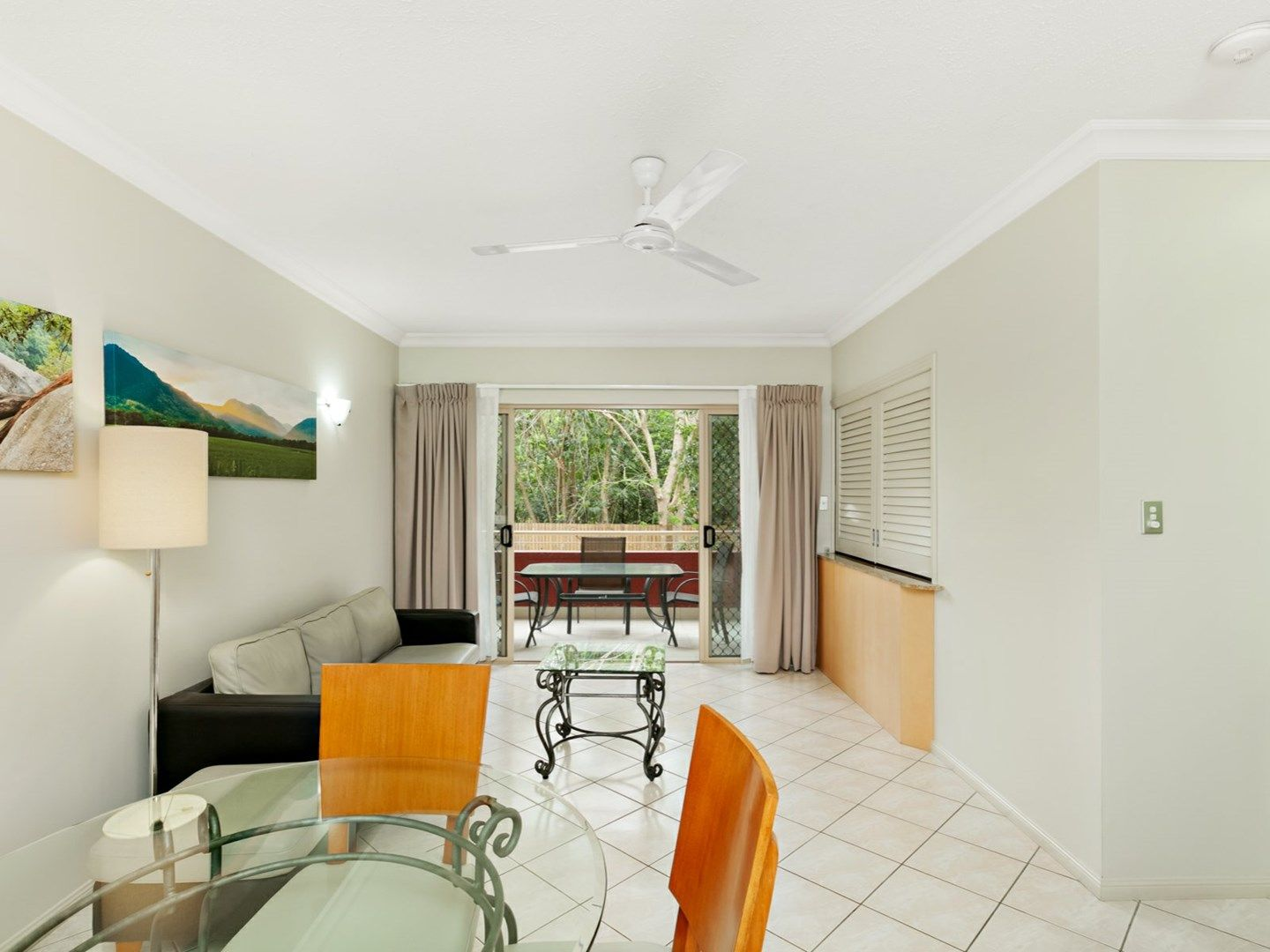 1105 2 Greenslopes Street Cairns North QLD 4870 Image 0