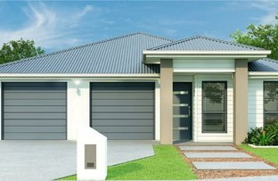Picture of Dual  Income Address on Request, Narangba QLD 4504