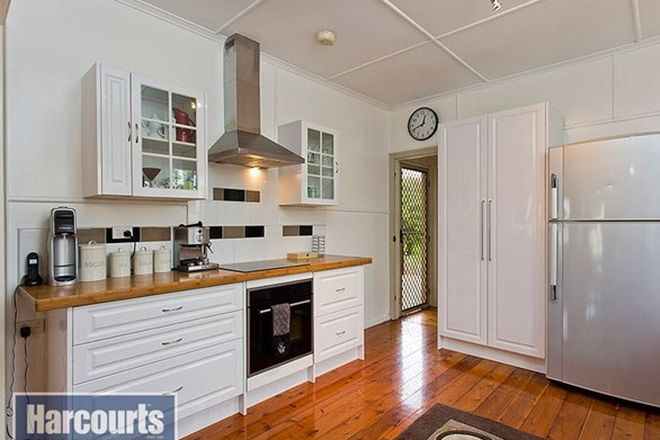 Picture of 28 Greenwood Street, BRIGHTON QLD 4017