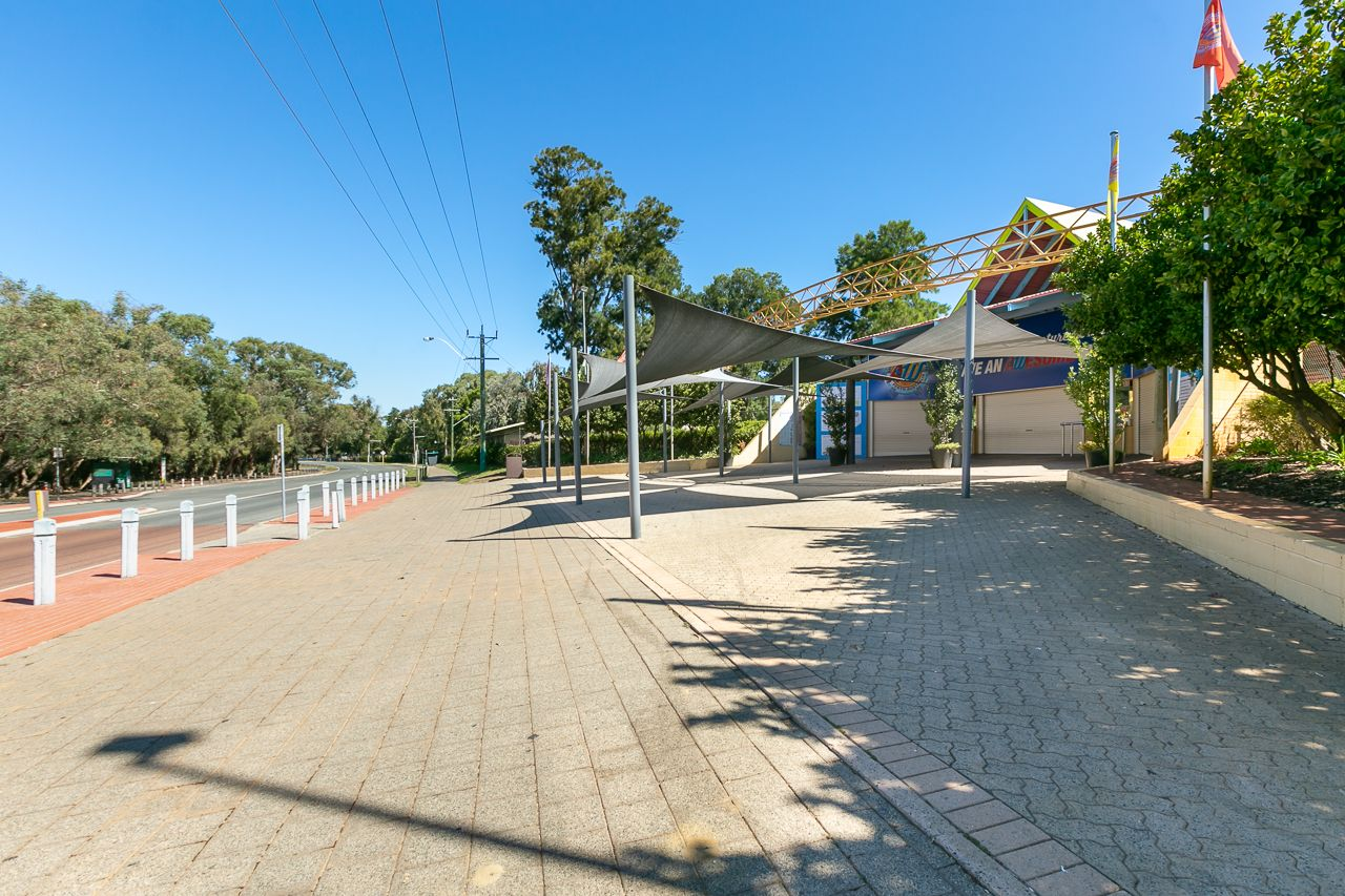 Lot 1, 15 Counsel Road, Coolbellup WA 6163, Image 2