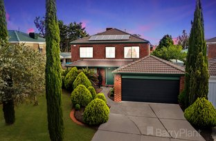 Picture of 14 Carnaby  Close, Hoppers Crossing VIC 3029