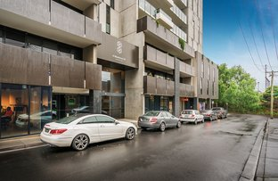 Picture of 103/8 Montrose Street, Hawthorn East VIC 3123