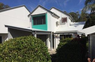 103/73 Hilton Terrace, Noosaville QLD 4566