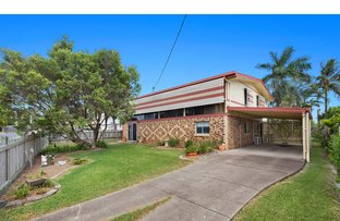 Picture of 21 Stenlake Avenue, Kawana QLD 4701