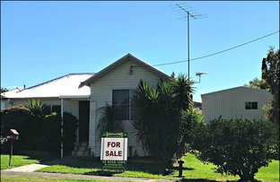 Picture of 76 Denison St, Gloucester NSW 2422