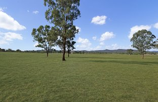 Picture of 18 - 50 Mayne Drive, Tamworth NSW 2340