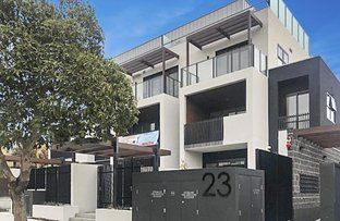 Picture of 207/23 Bent Street,, Bentleigh VIC 3204