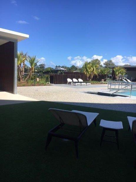 7/93 Sheehan Avenue, Hope Island QLD 4212, Image 1