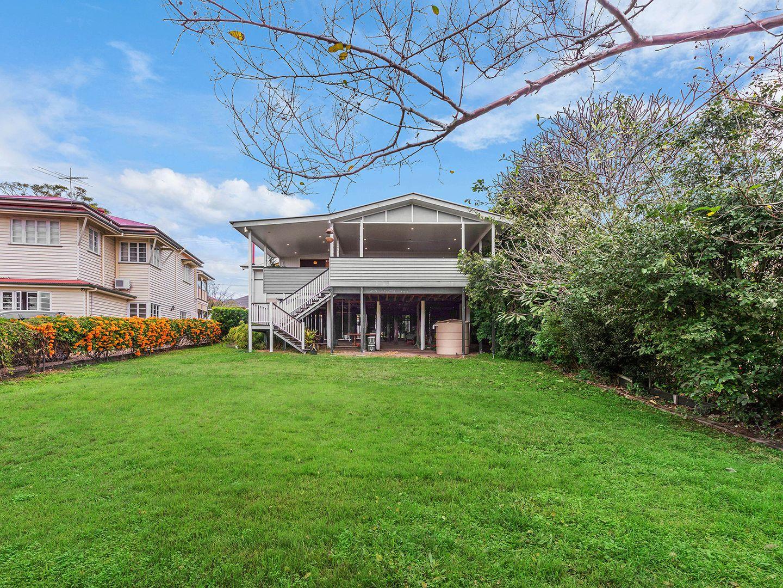 54 Goodwin Terrace, Moorooka QLD 4105, Image 1