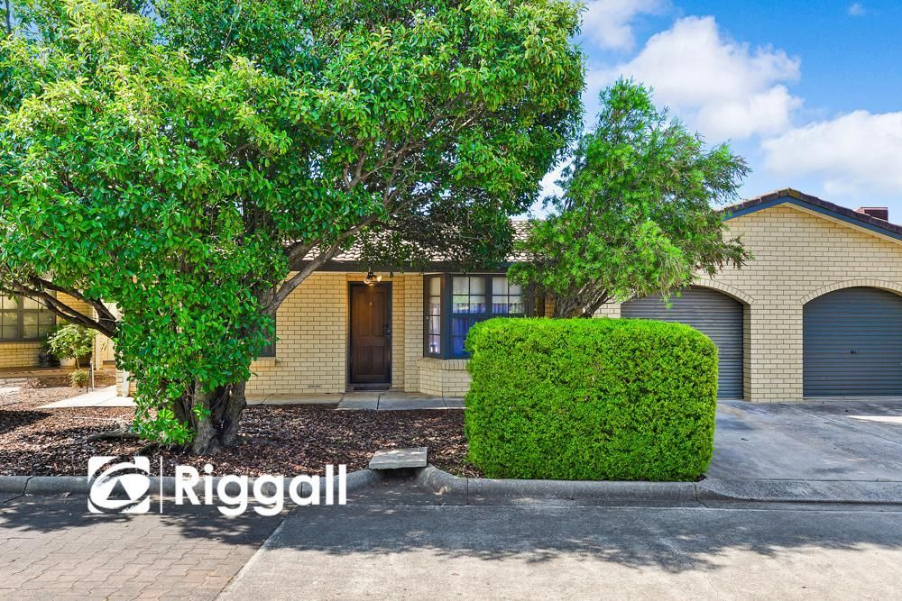 6/6 Reservoir Road, Hope Valley SA 5090, Image 1