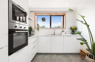 Picture of 19/402 Nepean  Highway, Frankston VIC 3199