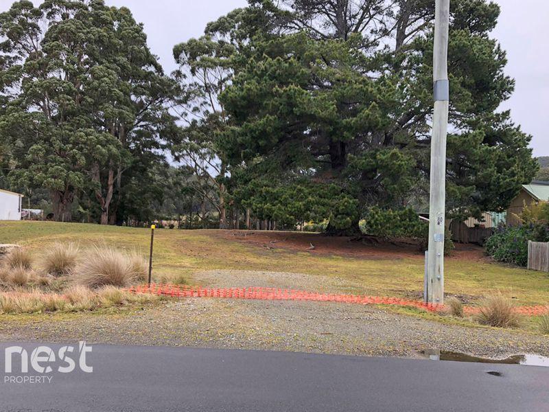 1, 898 Adventure Bay Road, Adventure Bay TAS 7150, Image 1