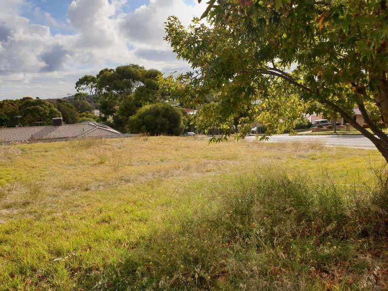 87 Lander Road, Sheidow Park SA 5158, Image 2