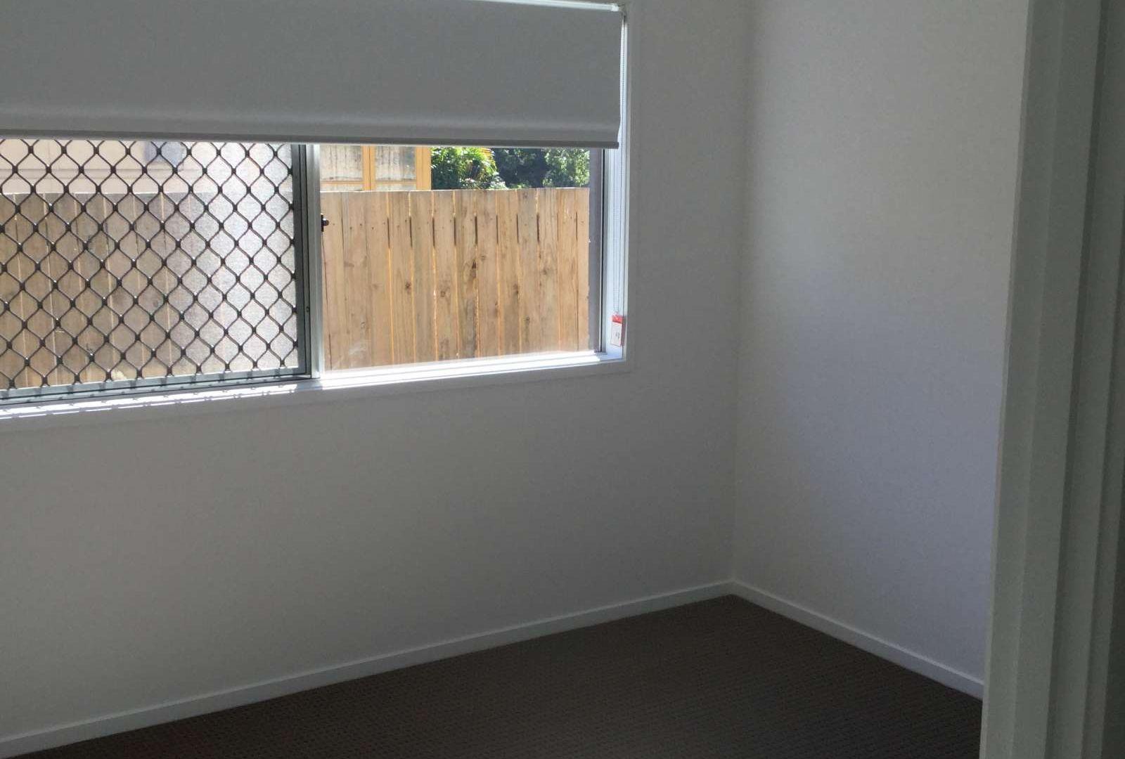 5 Prospect Street, Silkstone QLD 4304, Image 1