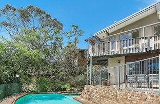 50 Kokoda Crescent, Beacon Hill NSW 2100