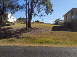 42 Coomba Rd, Coomba Park NSW 2428
