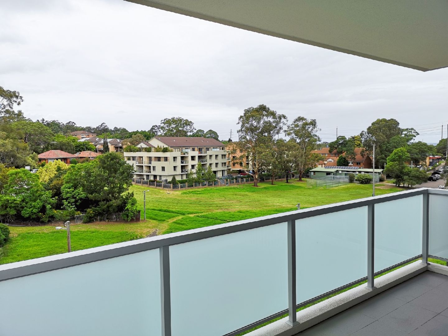 402/11 boundary road, Carlingford NSW 2118, Image 0