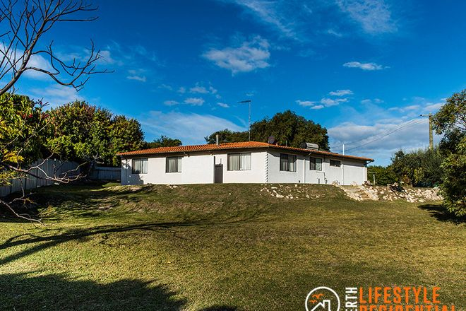 Picture of 2 Newman Road, YANCHEP WA 6035