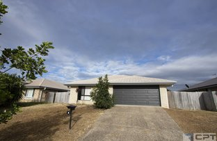 Picture of 5 Blaxland Court, Laidley North QLD 4341