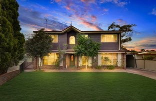 Picture of Woodbine NSW 2560