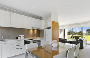 Picture of 344/17 Potters Hill Road, San Remo VIC 3925