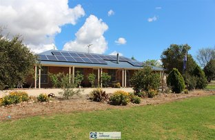 48 Vintage Close, Inverell NSW 2360