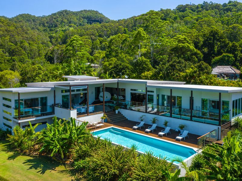 250 Syndicate Road, Tallebudgera QLD 4228, Image 0