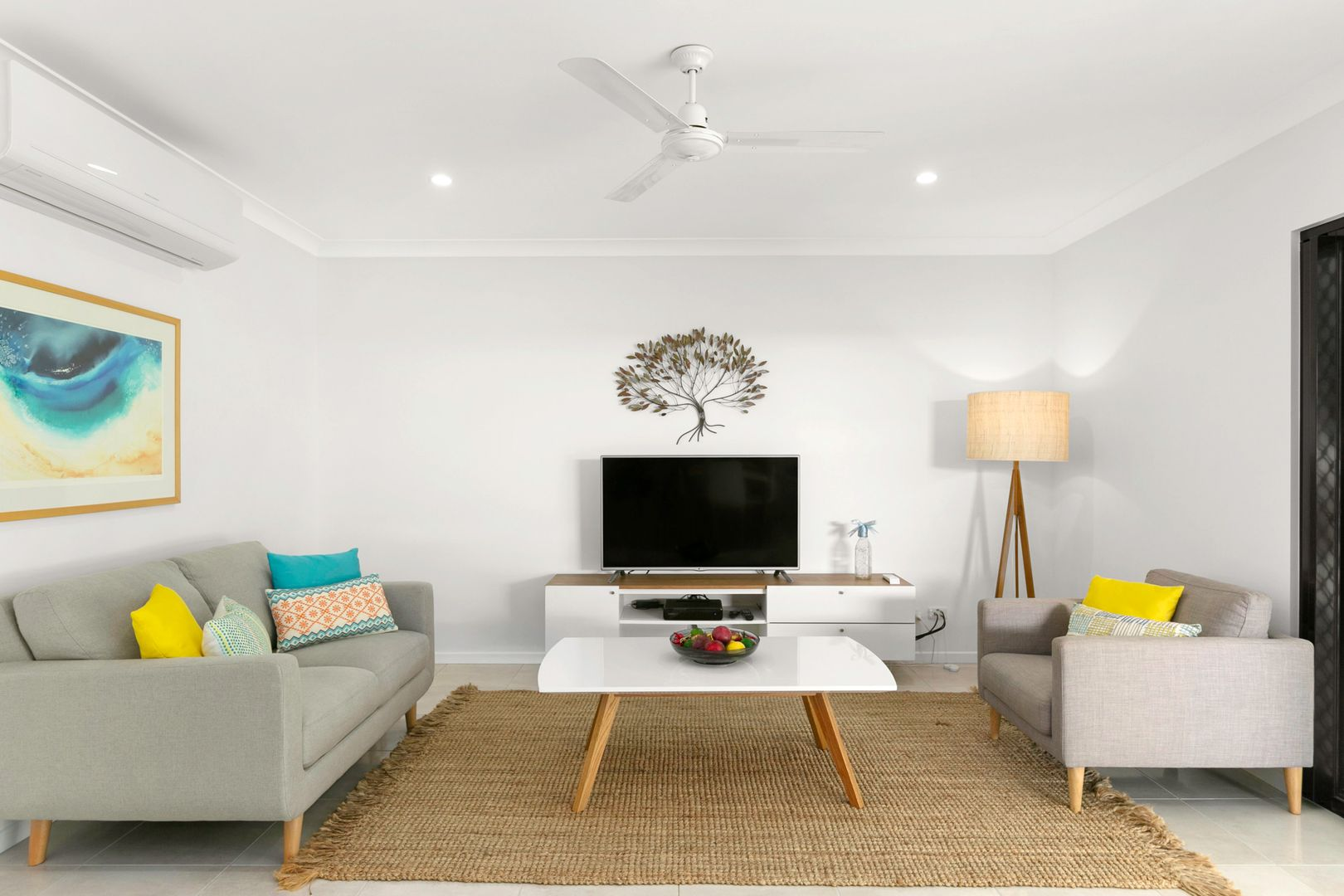16/136-166 Moore  Road, Kewarra Beach QLD 4879, Image 2